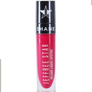 💋BNIB💋Jeffree, What the Fu*k Liquid Lipstick